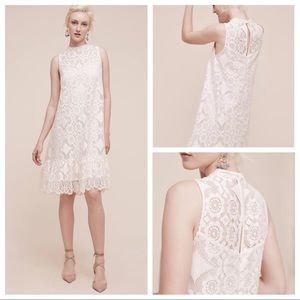 Manon Lace Dress